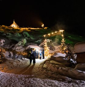 weihnachtsidylle-oberhofalm-filzmoos-winter-12